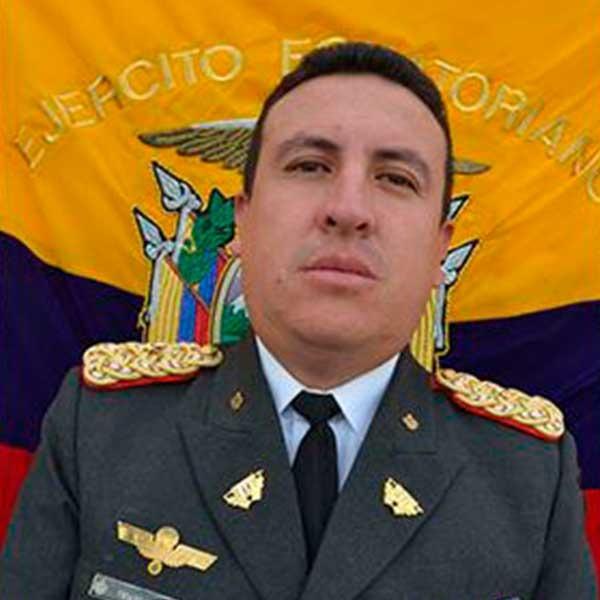 MAYO DE CC.EE. TRUJILLO MESÍAS RENÁN
