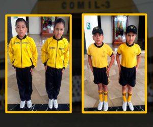 uniforme-inicial-ll