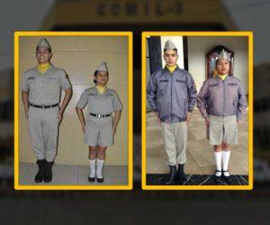 uniformes-1